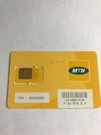 7:042  -  Congo GSM - Congo
