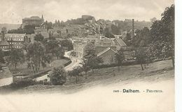 Dalhem ( Mz - Dalhem