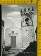 Catania Paternò Chiesa Idria Bozza Fotografica - Catania