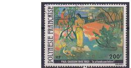 Polynesie PA N°144 - Oblitérés