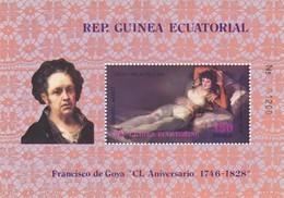 Guinea Ecuatorial Hb - Guinea Equatoriale