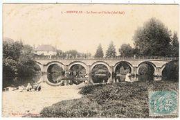 Dienville / Le Pont Sur L'Aube ( Côté Sud ) - Autres Communes