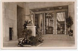 DC2742 - Paris Exposition Internationale 1937 Importé D'Allemagne - Francia