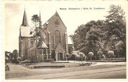 Beerse : Kerkplaats - Beerse