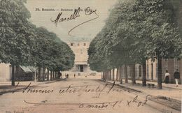 BEAUNE - Beaune