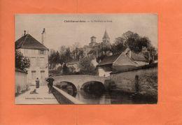 COTE D'OR. CHATILLON-SUR-SEINE. Achat Immédiat - Chatillon Sur Seine