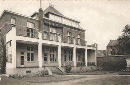 Borsbeek : Clara Feyschool - Borsbeek