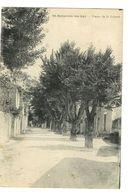 84 Saint Saturnin Les Apt Cours De La Liberté - Other Municipalities