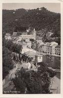 Portefino - Genova (Genoa)