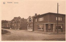 Esschen / Essen : Kerkstraat - Essen
