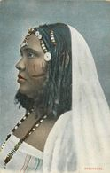 Etrangères - Egypte - Lot N° 487 - Lots En Vrac - Lot Divers D'Egypte - Lot De 132 Cartes - Cartes Postales