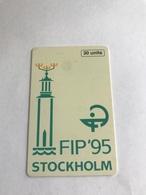 7:050  -  Sweden - Suède