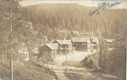 1927 - PALTINIS  Okres SIBIU , Gute Zustand, 2 Scan - Roumanie