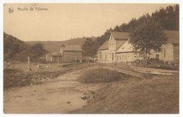 Beauraing Moulin De Felenne Carte Postale CPA édition Nels - Beauraing