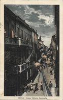 1927  - ADRIA , Gute Zustand, 2 Scan - Rovigo