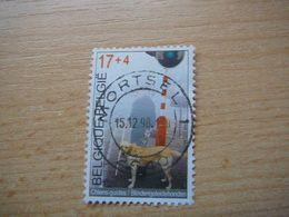 (10.07) BELGIE 1998 Nr 2789 Mooie Afstempeling MORTSEL - Belgique