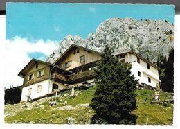 2.  GIMPELHAUS - Autriche
