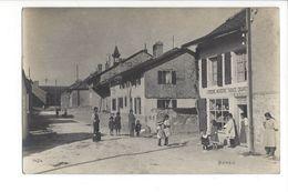 25555 - Borex Epicerie - VD Vaud
