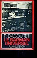 Le Barman Universel - Bücher, Zeitschriften, Comics