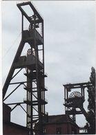 D2268 SECTEUR MINIER - LA FOSSE 7 D'AVION - LE PUITS N°7 DE LA COMPAGNIE DE LIÉVIN - Mines