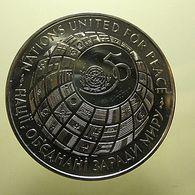 Ukraine Coin To Identify - Ucrania