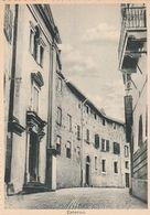 MONDOVI' PIAZZA - CASA S.MARIA TERESA - ESTERNO - Cuneo