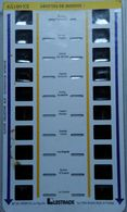 LESTRADE :   65109 EX   GROTTES DE MEDOUS  1 - Visores Estereoscópicos
