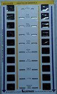 LESTRADE :   65110 EX   GROTTES DE MEDOUS  2 - Visores Estereoscópicos