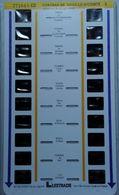 LESTRADE :   77184 B EX   CHATEAU DE VAUX-LE-VICONTE 2 - Visores Estereoscópicos