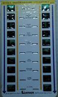 LESTRADE :  87793 B   ORADOUR-SUR-GLANE  CITE MARTYRE  2 - Visores Estereoscópicos