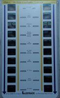 LESTRADE :  CS014   EL TEIDE Y CANADAS - TENERIFE - Visores Estereoscópicos