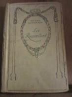 Henry Bordeaux: Les Roquevillard/ Nelson, Non Daté - Auteurs Classiques