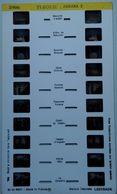 LESTRADE :  5906   TURQUIE   :  ANKARA  2 - Visores Estereoscópicos
