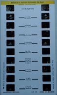 LESTRADE :  MOULIN A PAPIER RICHARD DE BAS - Visores Estereoscópicos