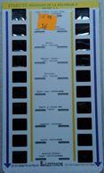 LESTRADE :      17521 F EX  AQUARIUM DE LA ROCHELLE  3 - Visores Estereoscópicos