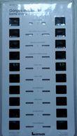 LESTRADE  MSM :     48281  D   GORGES DU TARN  4    SAINTE-ENIMIE - Visores Estereoscópicos