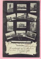 Termonde - 1908 - Dendermonde - Dendermonde