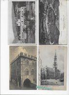 CPA - Lot De 50 Cartes Postales Anciennes - - Cartes Postales