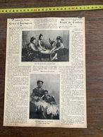 1910 JDV INSULAIRES DU PACIFIQUE ILES SAMOA KAVA METISSES DES ILES FIDJI GRACE ET SAUVAGERIE - Sammlungen