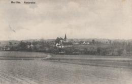 Marilles   , ( Orp , Jauche  ), Panorama  ,( RARE ) - Orp-Jauche