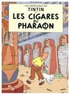 (C 26) Tintin - Fumetti