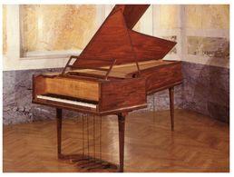 (C 30) Beethoven - Austria - Musique Et Musiciens