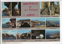 Cp Bonifacio - Francia