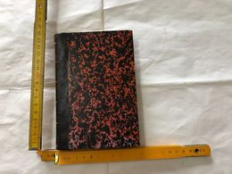CARLO DICKENS BIBLIOTECA UNIVERSALE RACCONTI 1875 LA CASA TRISTA IL PRANZO DI NA - Oude Boeken