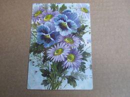 Fleur - Flores, Plantas & Arboles