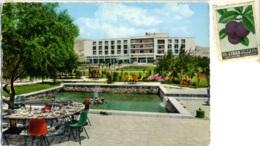 LIBAN  LEBANON  CHTAURA  Park Hotel - Lebanon