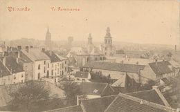 VILVOORDE  - Panorama - Vilvoorde