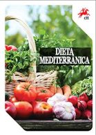 Portugal & PGSB Mediterranean Diet, Recipes 2015  (5757) - Timbres
