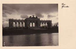 AK Wien - Schönbrunn  - Gloriette - Ca. 1930 (51222) - Château De Schönbrunn