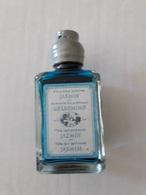 Flacon D'encre (blue Jasmin) - Inkwells